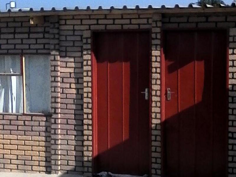 New Brickcrete-2031