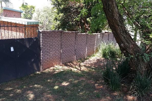 plum precast concrete wall